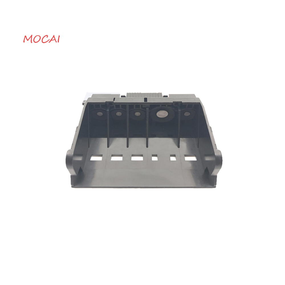 CAIMO QY6-0049 رأس الطباعة رأس الطباعة رأس الطابعة لكانون 860i 865 i860 i865 MP770 MP790 iP4000 iP4100 MP750 MP760 MP780