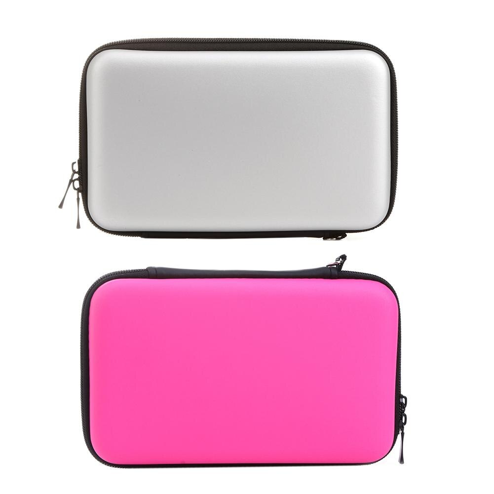 portable-2-colors-eva-skin-carry-hard-case-bag-pouch-xl-ll-travel-case-cover-for-nintendo-3ds-xl-ll-game-accessories-protector