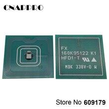 20PCS 700i 700 006R01375 CT201243 Toner Chip For Xerox Digital Color Press C75 J75 006R01376 006R01377 Copier Cartridge Reset