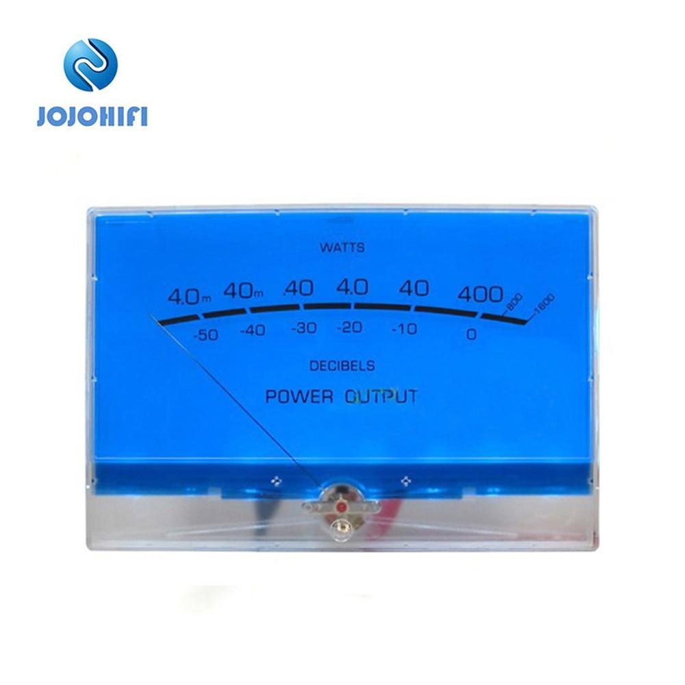 classic marantz hdam circuit gold tube mje15024 mje15025 class a amplifier a rare high a class audio power amplifier output 300w P-200 Big Size 200*195mm Classic Lake Blue VU Meter Class A Amplifier Amplifier DB Meter Level Meter Audio Power Meter Head