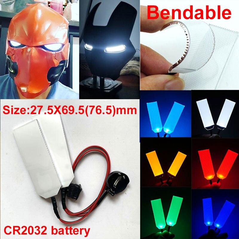 275x695-765-mm-flexible-bendable-diy-led-light-eyes-kits-for-halloween-helmet-mask-eye-light-cosplay-accessories-cr2032-input