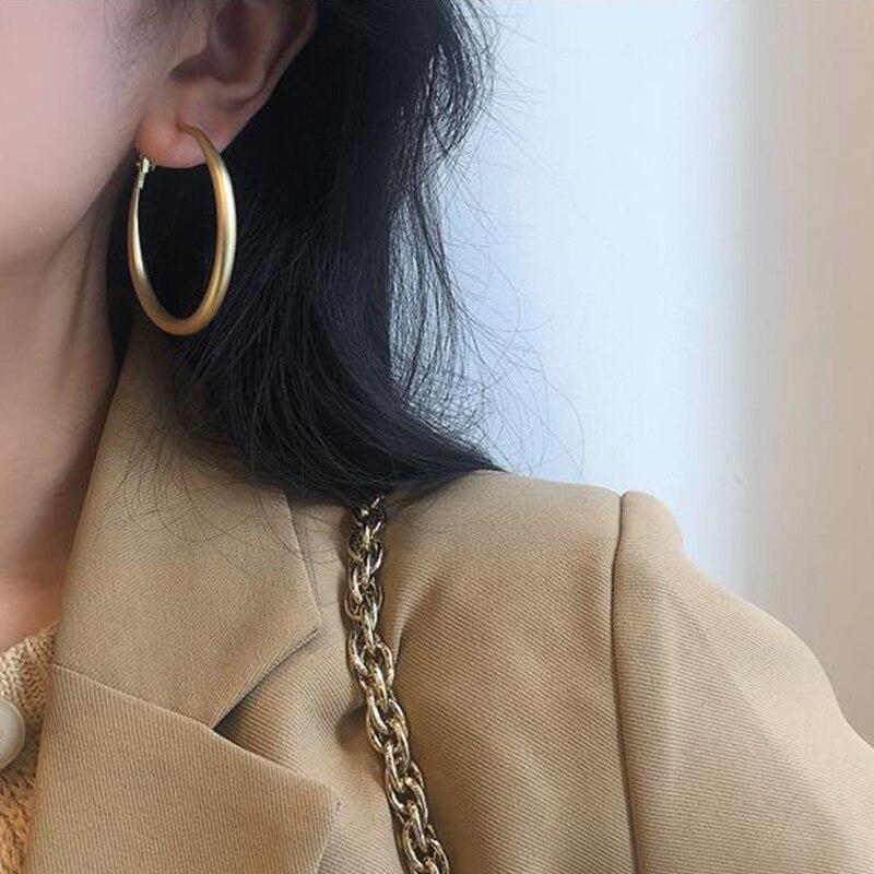 mc-серьги-для-женщин-2021-в-Корейском-стиле-Стиль-Серебро-925-5-см-серьги-в-виде-колец-женские-модные-разноцветные-цирконами-Модные-Серьги-Подар