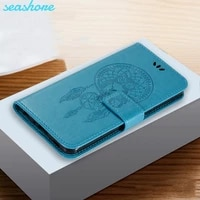 luxury pu leather flip wallet case for samsung galaxy a70 a50 a40 a30 a20 a10 a20e a10e a10s a20s phone cases coque cover