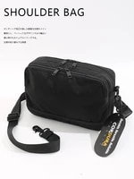 japanese style crossbody bag cordura nylon cloth shoulder bag waterproof men%e2%80%99s chest bag fashion lightweight handbag for men