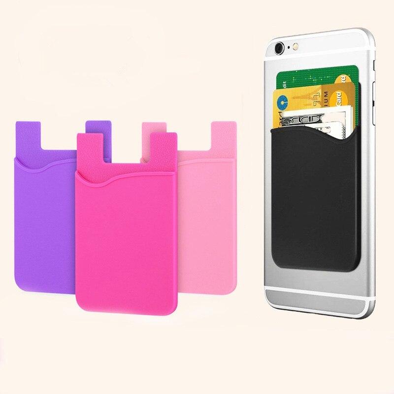 funda-de-silicona-elastica-con-dos-bolsillos-para-telefono-movil-pegatina-universal-para-tarjetas-de-credito-y-identificacion