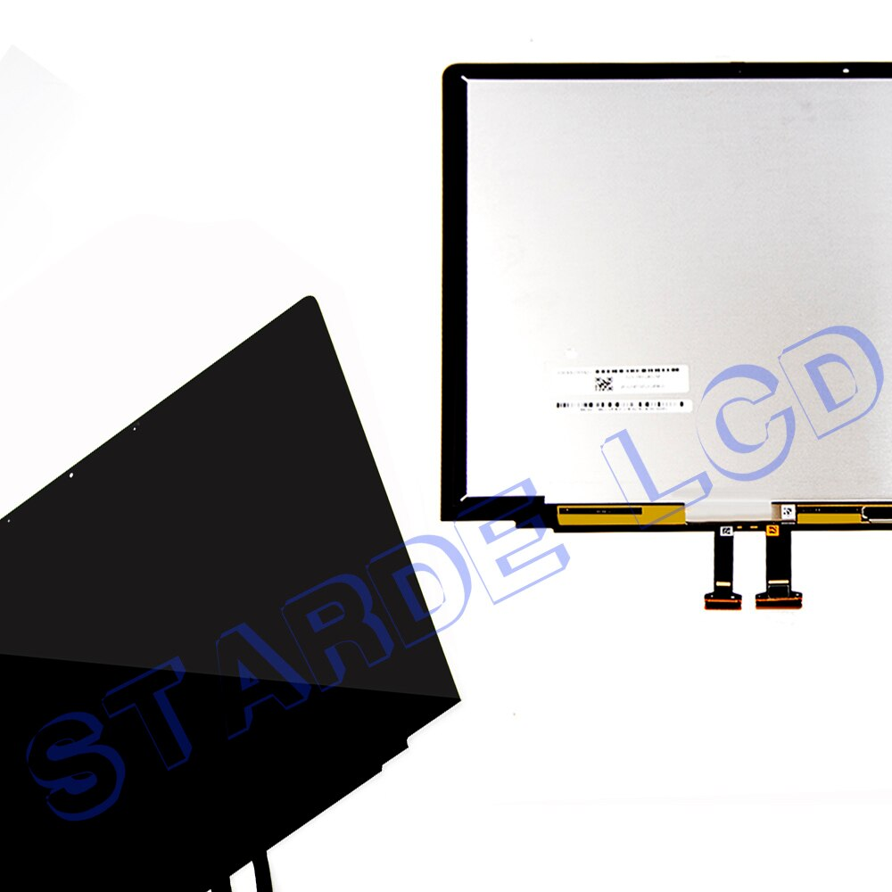 AAA+ New LCD Screen Assembly For Microsoft Surface Laptop 3 15