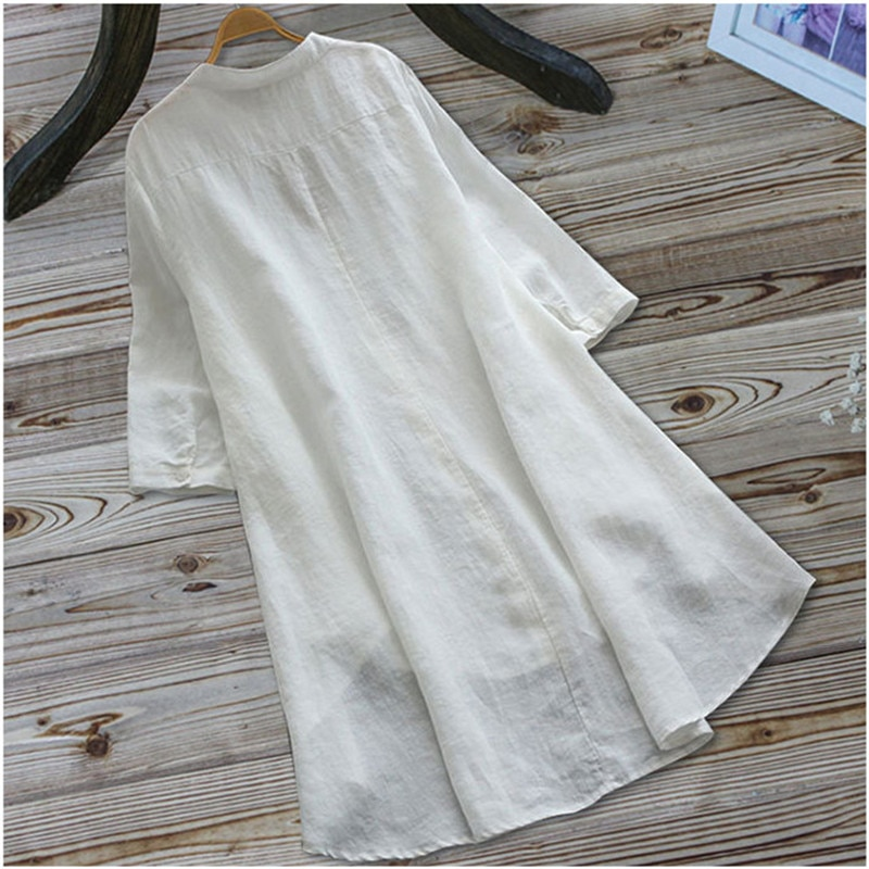 Embroidery Maternity Clothes Spring Autumn Pregnant Women Blouses Long Sleeve Tops Shirts Dresses Pregnancy Clothings Plus Size enlarge