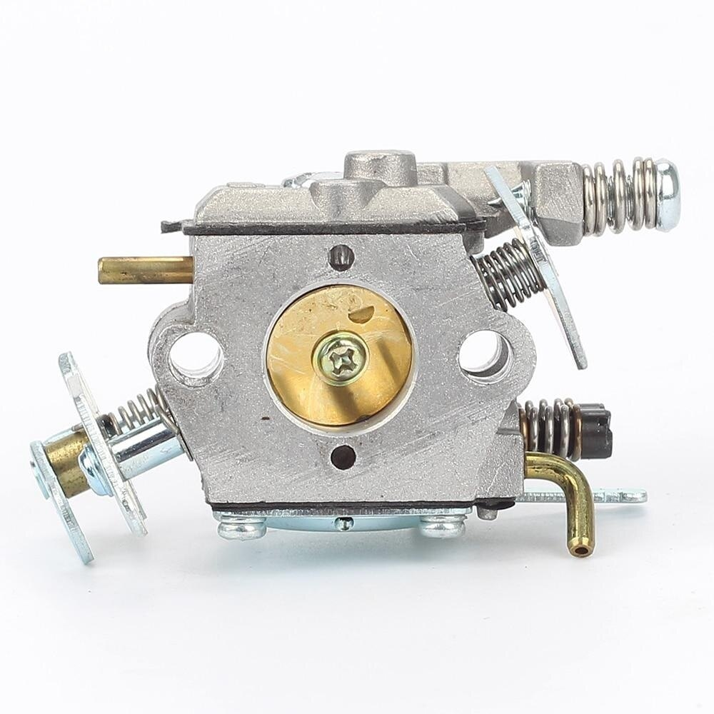 Replacement Carburetor For Poulan Sears Craftsman Chainsaw WT-89 891 craftsman