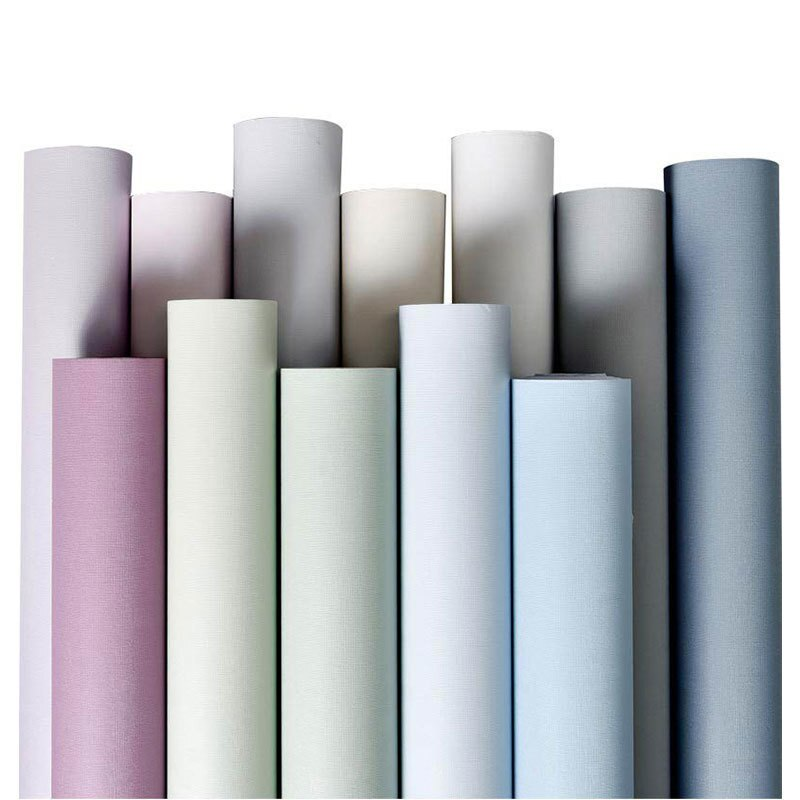 Rollo de papel tapiz autoadhesivo para sala de estar, Rollo de papel...