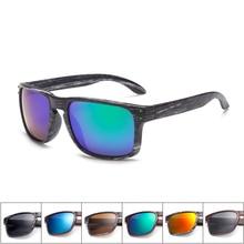 2021 Sunglasses Mens Retro De Sol Sunglasses for Women Square Women Men Brand Designer Glasses Mirro