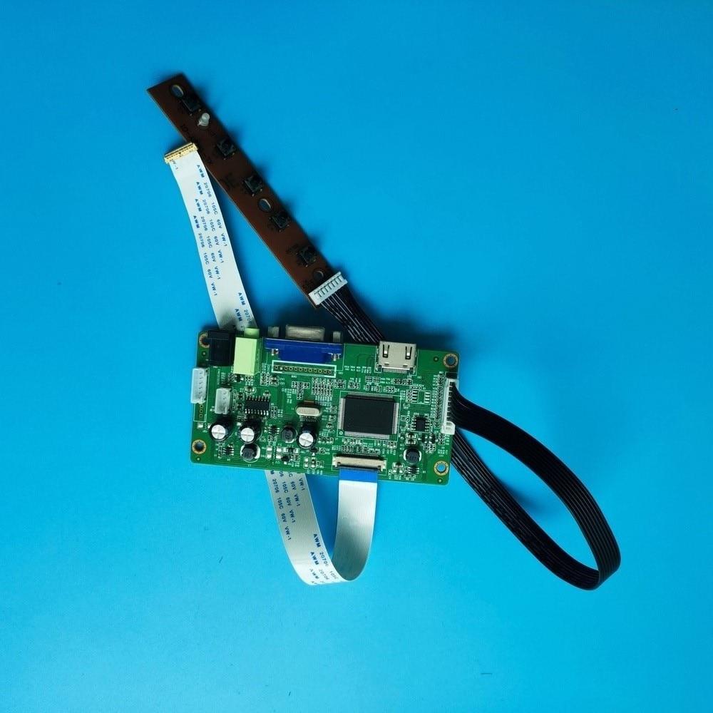 ل NV173FHM-N41 LCD EDP 30Pin شاشة عرض 17.3