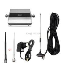 1 ensemble 900Mhz GSM 2G/3G/4G amplificateur de répéteur de Signal antenne pour récepteur de Signal de téléphone portable
