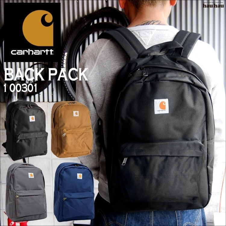 Повседневная одежда Khahartt, спортивный рюкзак для улицы и путешествий, мужской школьный рюкзак
