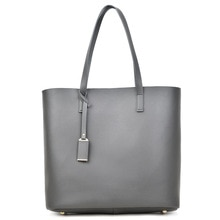 Women's bag 2020  new shoulder bag  women's  bag fashion ladies handbag handbags  ladies hand bags