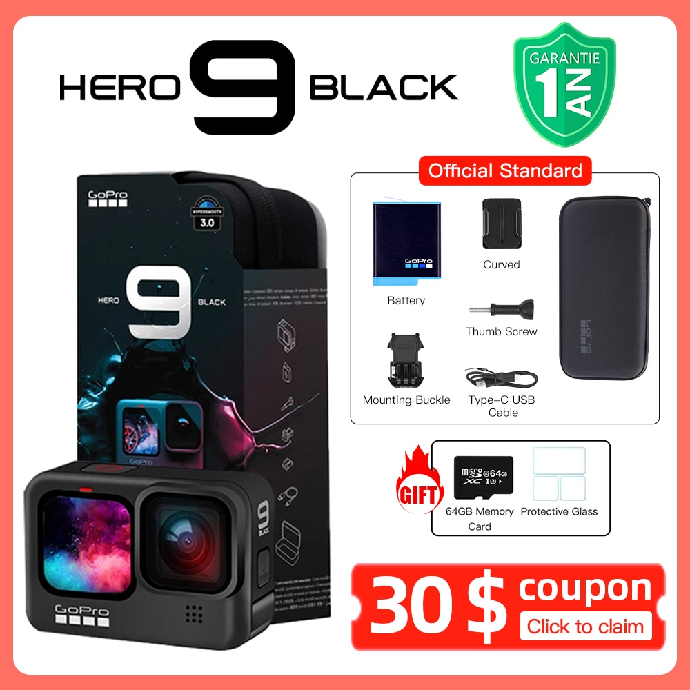 gopro-hero9-black-waterproof-action-camera-front-lcd-touch-screens-5k-ultra-hd-20mp-1080p-live-streaming-go-pro-9-stabilization