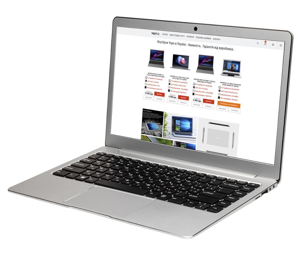 Get laptop 14 inch intel N3350 windows10 laptops Full metal case OEM laptop