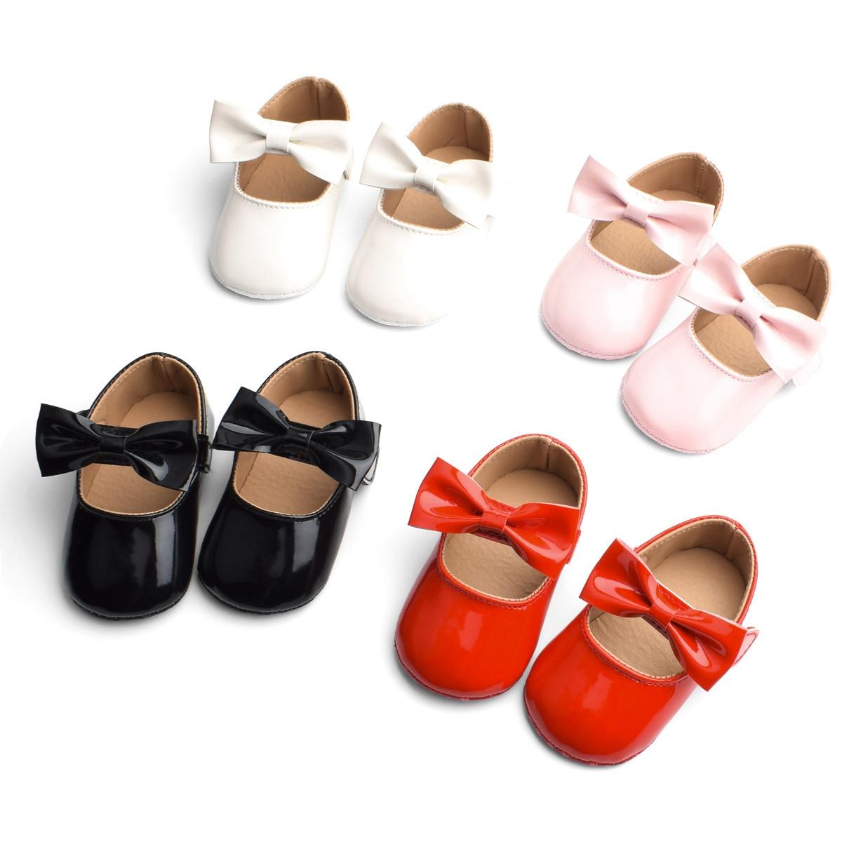 Обувь для девочек из искусственной кожи; Цвет белый, розовый; Детская Свадебная обувь с цветочным рисунком; Танцевальные сандалии принцессы