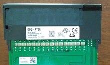 Unité de sortie PLC dorigine authentique de G6Q-RY2A