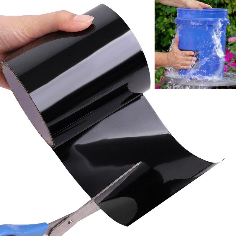 fiberfix-cinta-adhesiva-para-reparacion-de-fugas-cinta-impermeable-de-fibra-superfuerte-de-150x10cm-cinta-adhesiva-para-conducto