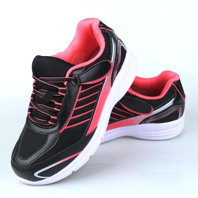أحذية رياضية رجالية نسائية احذية الجري في الهواء الطلق اخيل وتر الألم مع تورم القدمين اتسعت لينة مريحة أحذية السكري