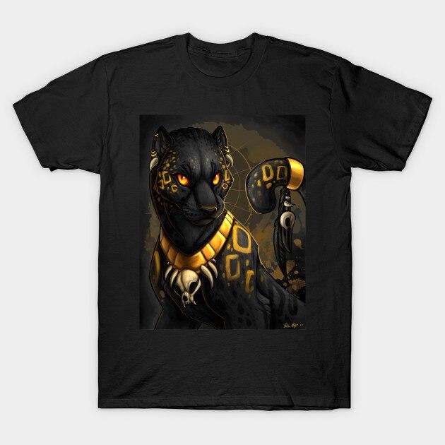 Camiseta para hombre Dreamside dominons de khamisu, camiseta para mujer