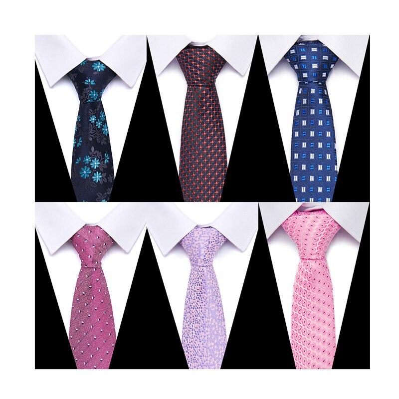 Новейший дизайн, фабричная распродажа, много цветов, горячая распродажа, 7,5 см роскошная мужская официальная одежда, День Независимости, пре...