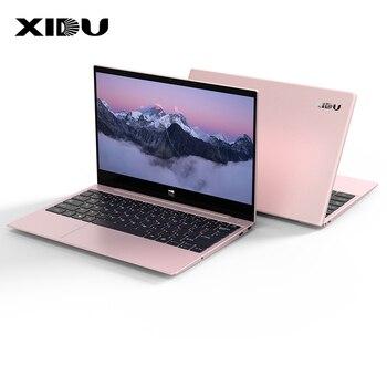 XIDU 12.5