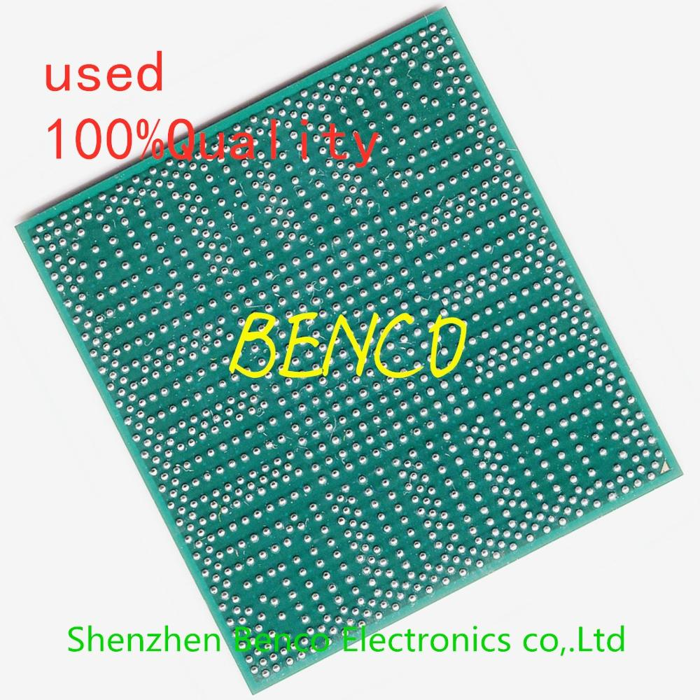 100% teste bom produto n2930 sr1w3 bga chip cpu chipset