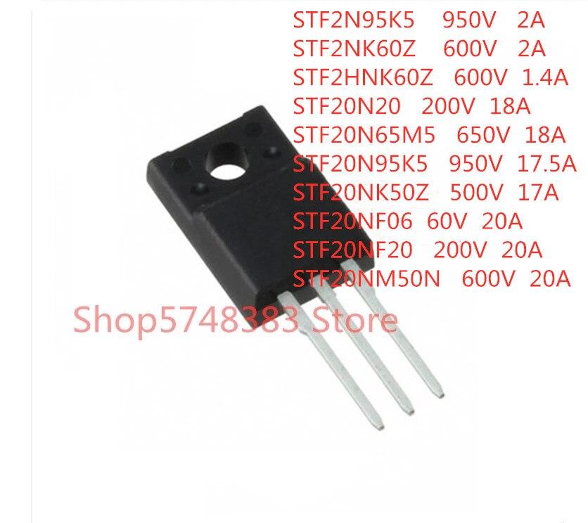 10-unids-lote-stf2n95k5-stf2nk60z-stf2hnk60z-stf20n20-stf20n65m5-stf20n95k5-stf20nk50z-stf20nf06-stf20nf20-stf20nm50n-to-220f