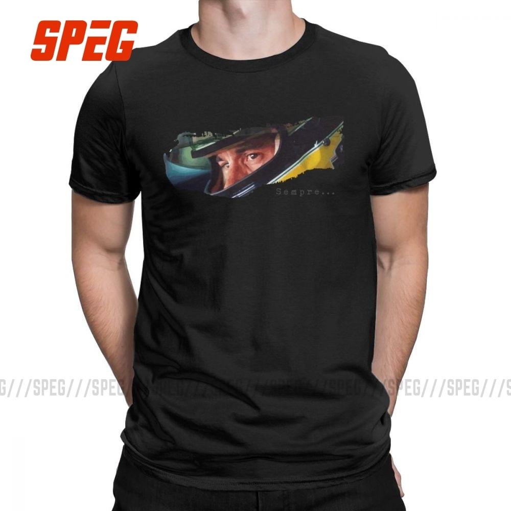 ayrton-senna-vintage-camiseta-de-algodon-para-hombre-camisa-de-cuello-redondo-ropa-de-manga-corta-camisetas-graficas-de-talla-grande-para-hombre