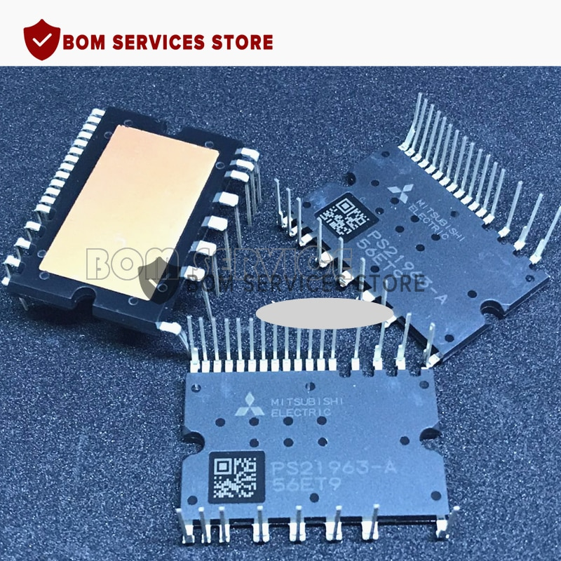 PS21963-A PS21965-4W PS21963-4W PS21997-AST FREE SHIPPING NEW ORIGINAL IPM MODULE