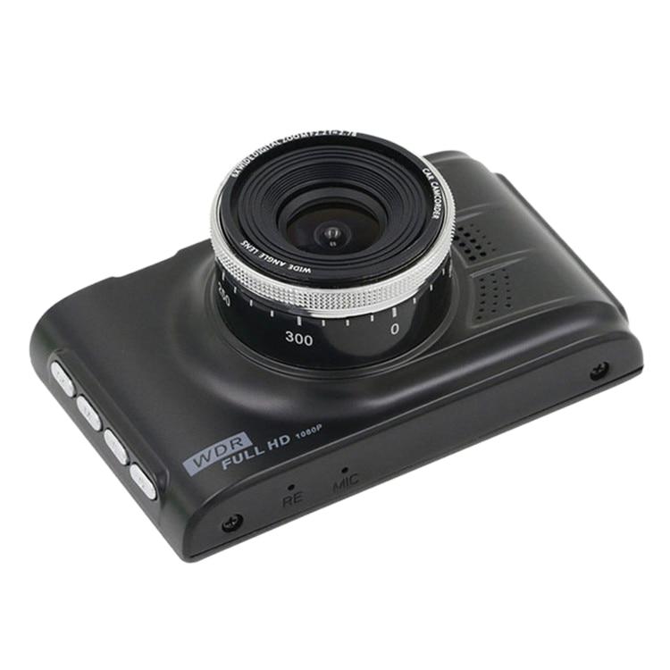 ELRVIKE-minicámara fotográfica de formato medio, cámaras Digitales Profesionales, D7100 Ce