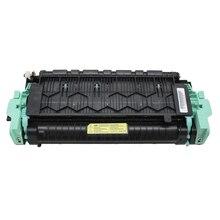 Unité de fusion JC91-00968A JC91-00969A pour Samsung CLP670ND CLX6250FX 670 6250 CLP670 CLX6250 unité de fusion pièces dimprimante dassemblage
