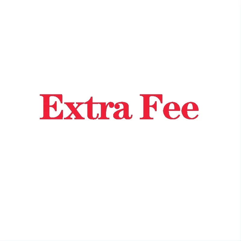 la-tassa-aggiuntiva-link-tassa-doganale-solo-per-il-saldo-del-tuo-ordine-spese-di-spedizione-telecomando-contatta-il-servizio-clienti-prima-di-ordinare