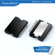 1pcs/lot SC900661DH SC900661 HSOP-20 automotive electronic chip In Stock