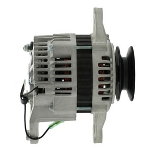 For Daewoo Doosan DH60-7 excavator Alternator LR160735 LR160735B 12390077210