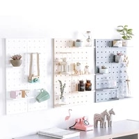 storage shelf wall mounted kitchen racks plasic shelves for kitchen and bedroom shelves in the closet room organization