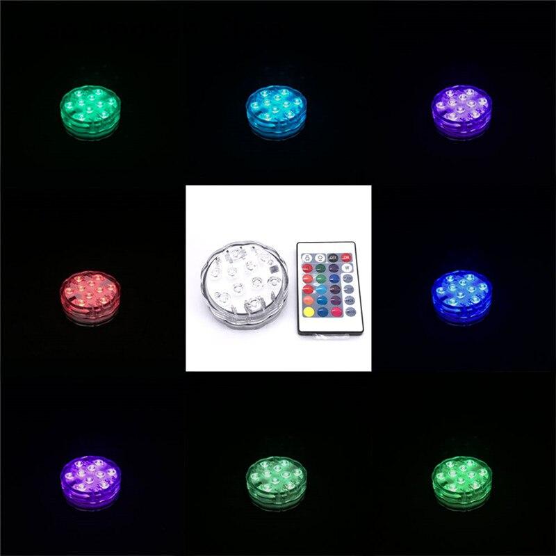Narguile Nargile Chicha Accessories Festive Party Decoration With Remote Control Hookah Shisha LED L