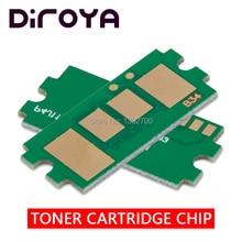 30 sztuk TK-3150 TK3150 kaseta z tonerem chip do Kyocera Ecosys M3040idn M3540idn M3040 M3450 M 3040 3450 idn 3040idn proszek reset