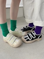 new arrivals women summer sandals korean shoes kawaii lolita black sweet comfortable beach shoes casual