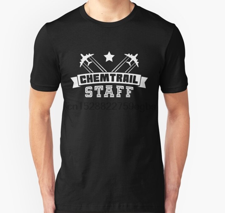 Camiseta de hombres chestail personal divertido aviación citas regalo Delgado ajuste camiseta mujeres camiseta camisetas