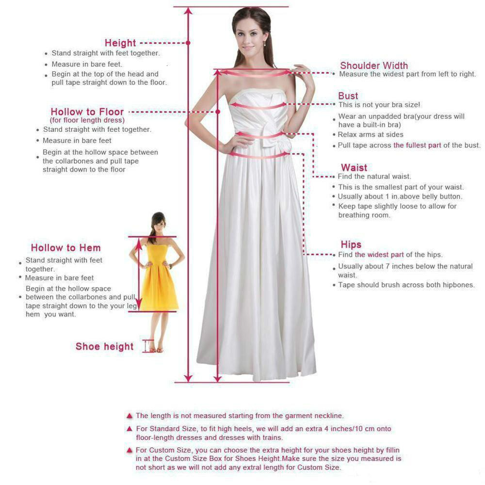 High Quality Beaded Puffy Short Graduation Dresses Sexy Back Open Evening Dress Wholesale