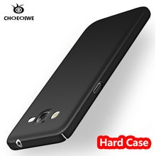 For Samsung Galaxy Grand Prime G530 G530H G531 G531H G531F SM-G531F Phone Case for Samsung J2 Prime Matte Hard Cases PC Cover