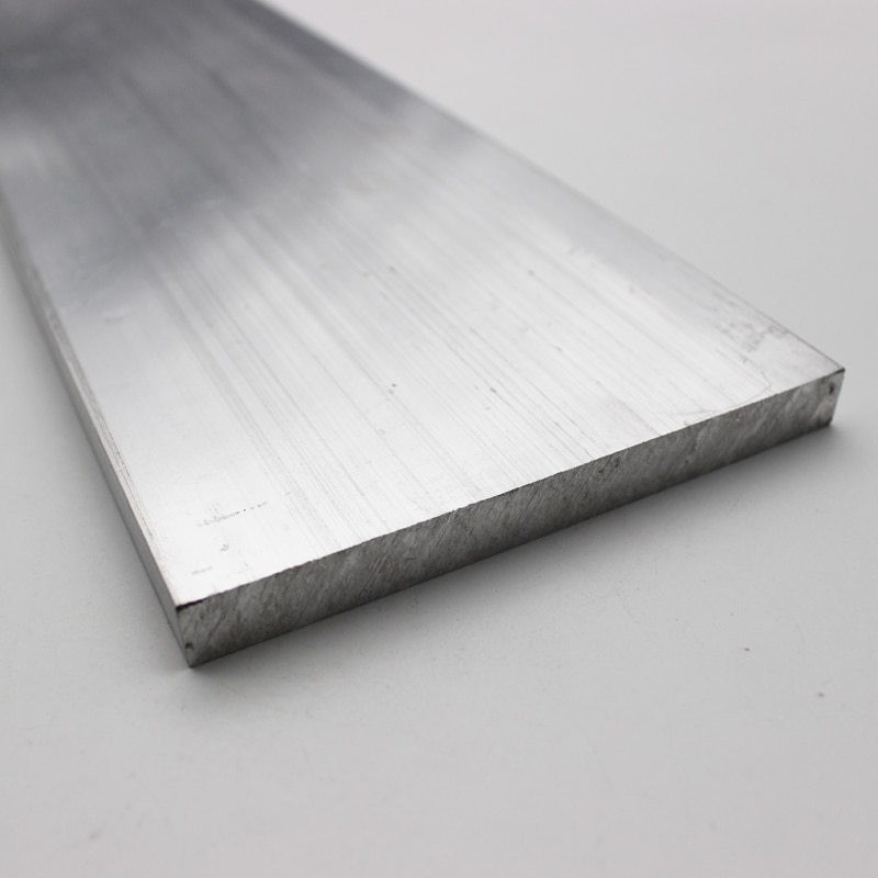 funnel for those fluids pressol 02342 d 160mm v 1 3л tin plate 13592 6061 Aluminum Plate Thickness 6mm Width 10mm to 160mm Length 500mm