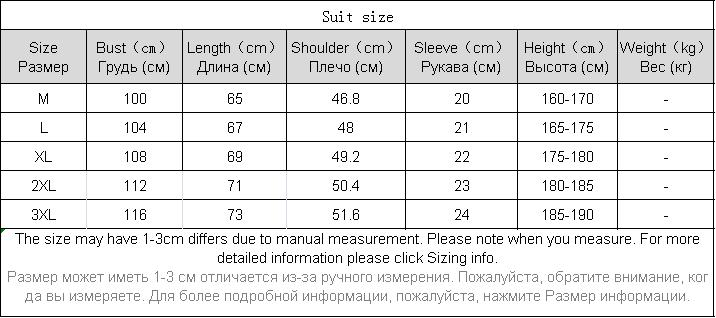 Summer T Shirt for Men Loose Casual Fashion Graphic T Shirts Aesthetic Streetwear Harajuku Tee Shirt Homme T-Shirts BG50TS  - buy with discount
