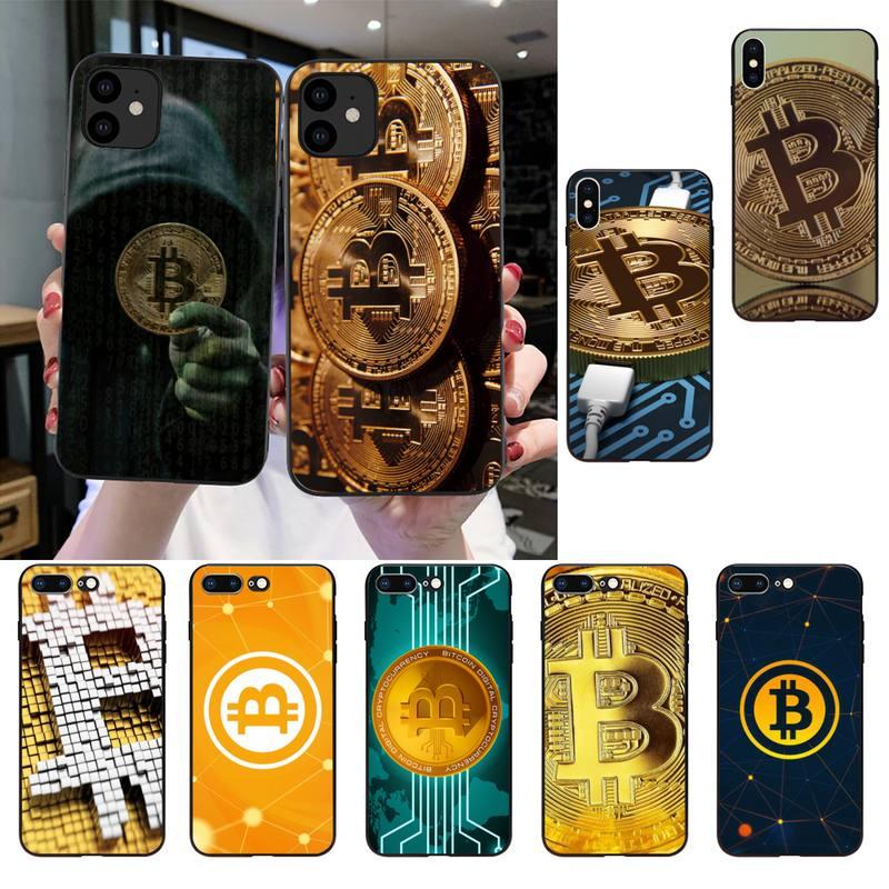 telefono bitcoin)