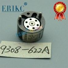 ERIKC 28239295 28278897 Válvula de Control para inyector 9308622a de la válvula de Control de la Asamblea 9308-622a para A6640170121