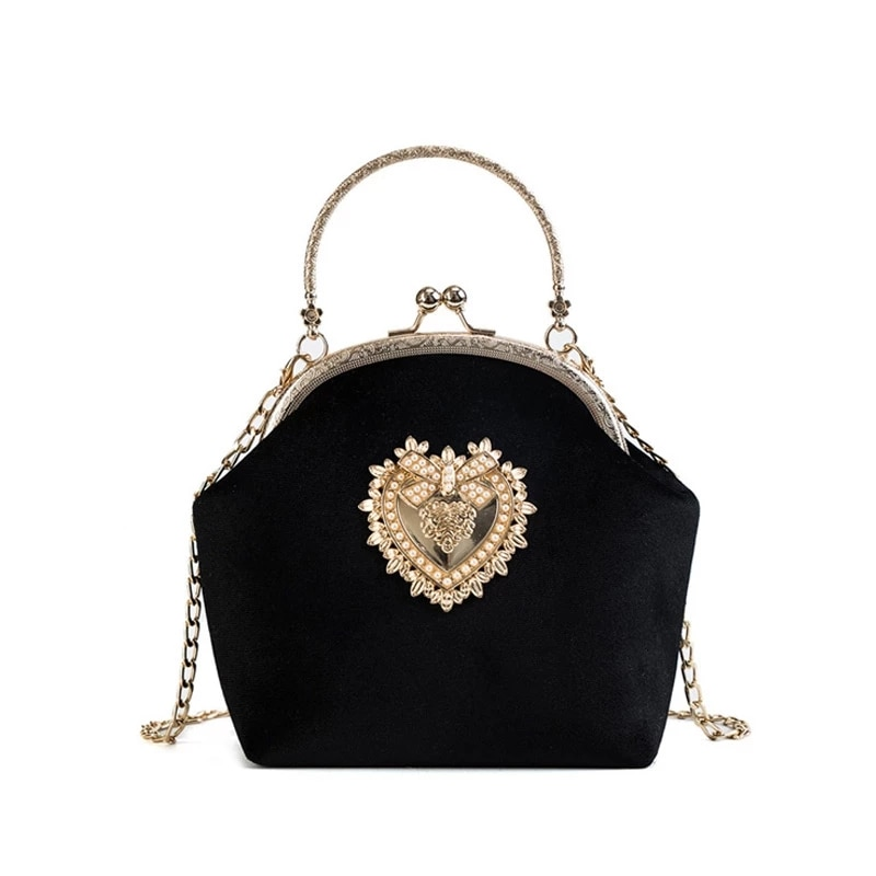 RoyaDong Brand 2021 Design Handbag Women Shoulder Bags Fashion Tote Bag High Quality Chain Crossbody Bag Ladies Evening Package