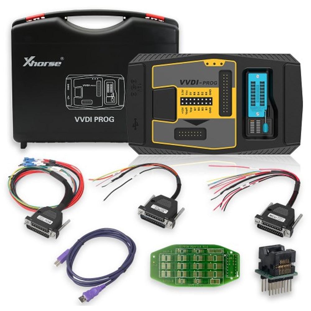 Оригинальный-программатор-xhorse-vvdi-prog-v500-для-программатора-vvdi-prog-для-bmw-функция-считывания-и-автоматический-инструмент-nec-mpc