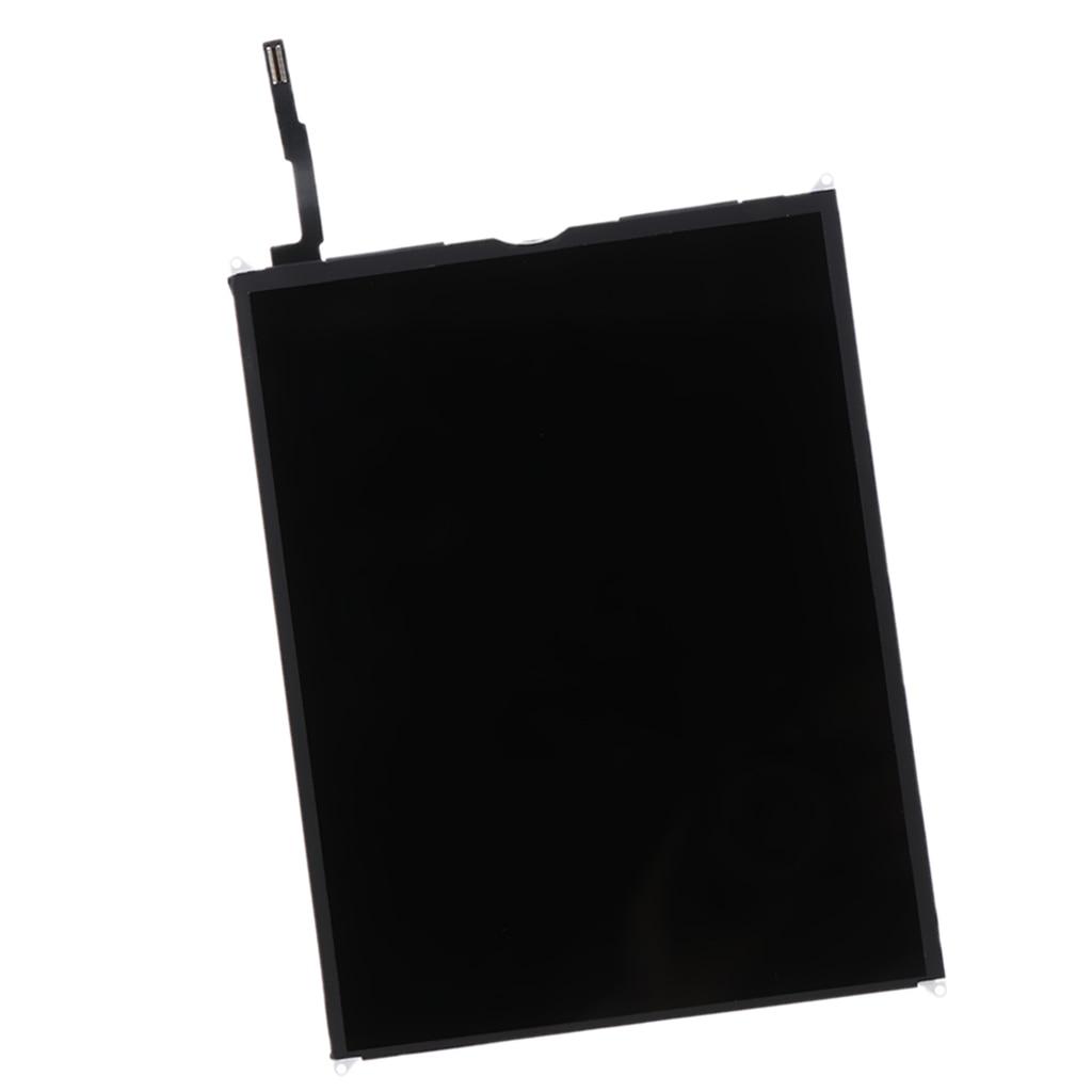 Pantalla LCD externa táctil para IPad 5 Air 1 A1474 A1475 A1822 A1893